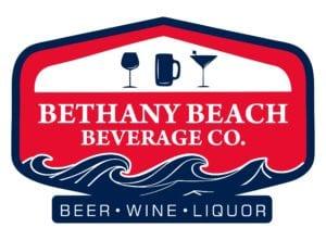 Bethany Beach Beverage Company | Beer, Wine And Liquor in Bethany Beach